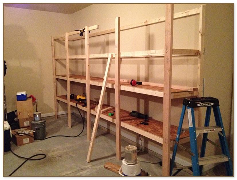 24 Inch Deep Storage Cabinets