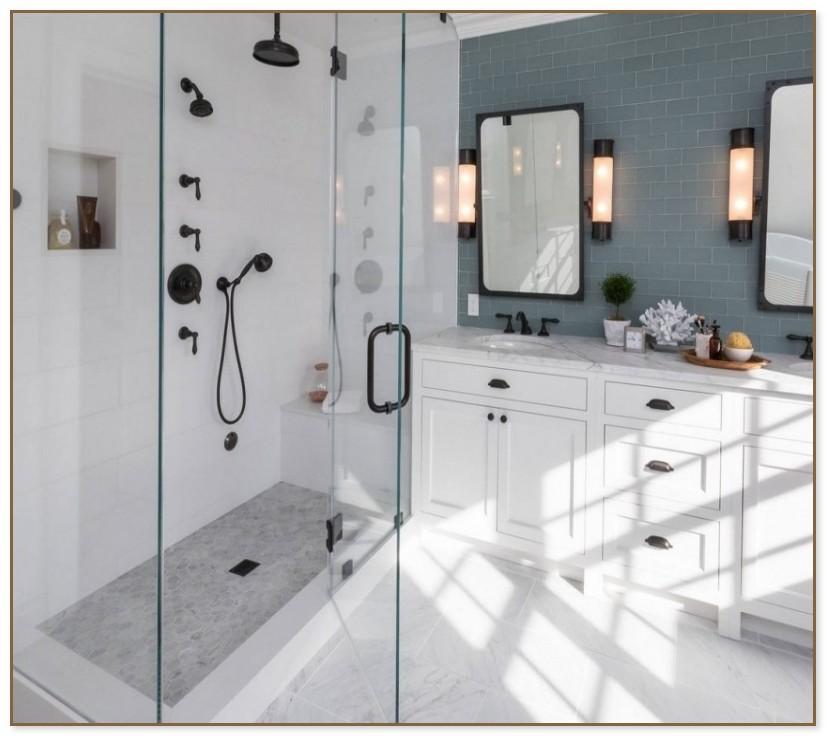 bathroom remodel lincoln ne
