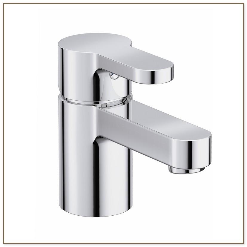 Bathtub Faucet Parts Names