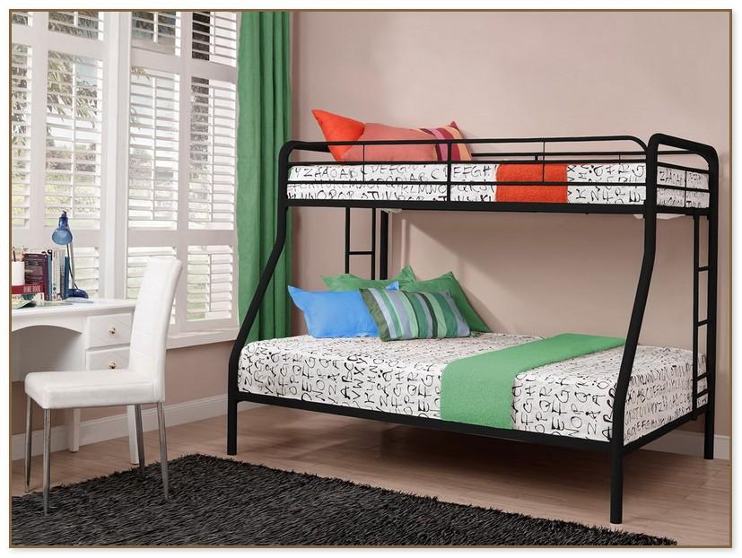 Bunk Beds At Kmart
