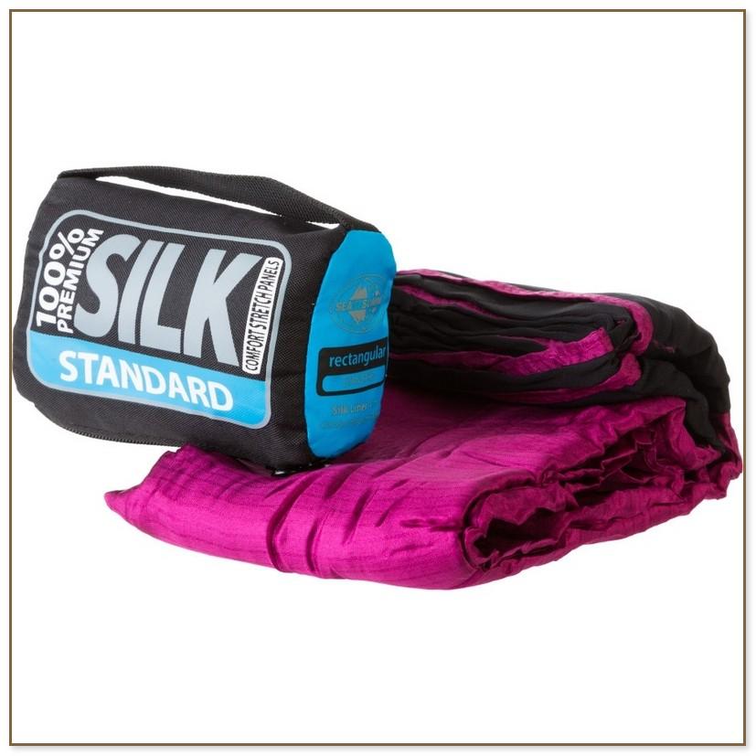 Cocoon Sleeping Bag Liner
