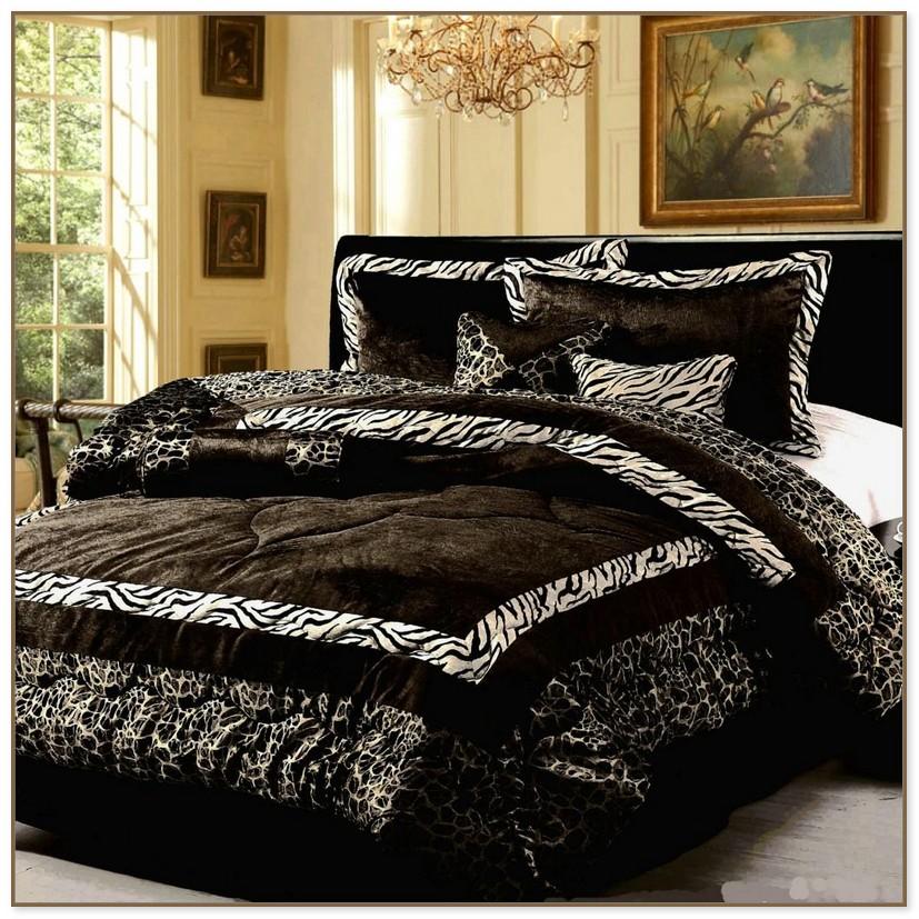 Comforter Sets At Target