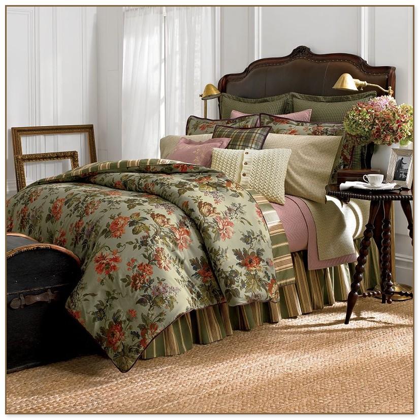 Comforter Sets Queen Kohl's