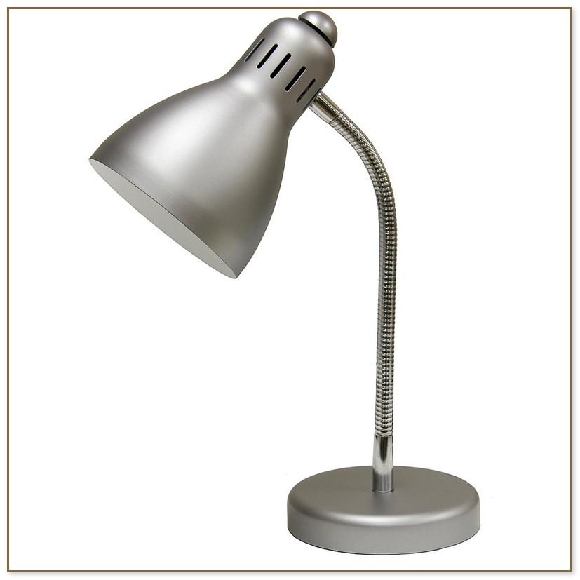 Lamps in walmart