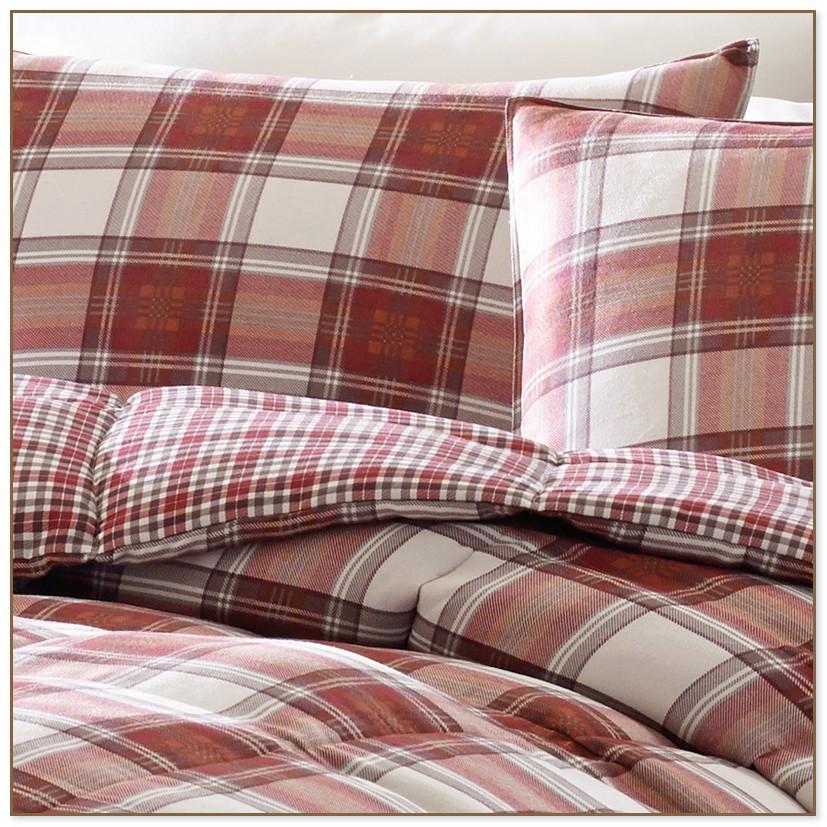 Eddie Bauer Comforter Sets