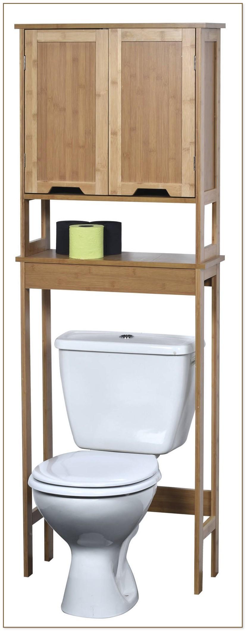 Home Depot Bathroom Vanities 24 Inch