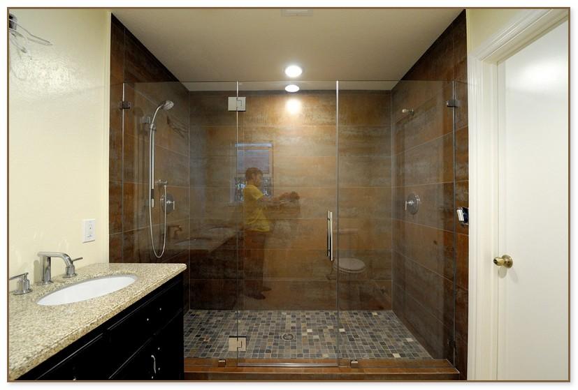 Glass Shower Door Prices
