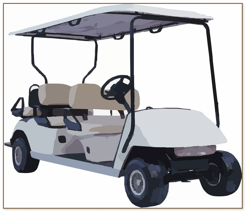 Golf Cart Insurance Cost