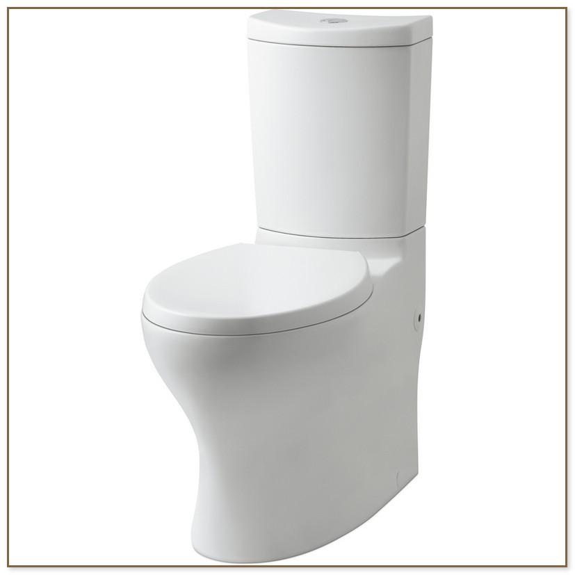 Home Depot Kohler Toilet