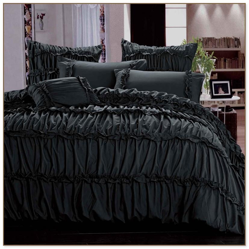 King Size Comforter Sets Target