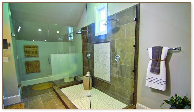 Kohler Levity Shower Door Review
