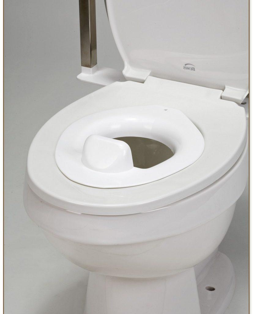 Kohler Toilet Seat Parts