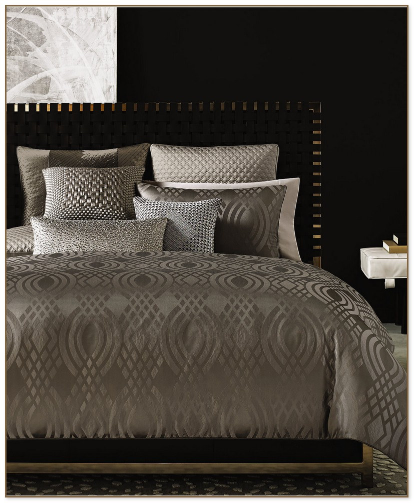 Macy's Bedspreads King Size