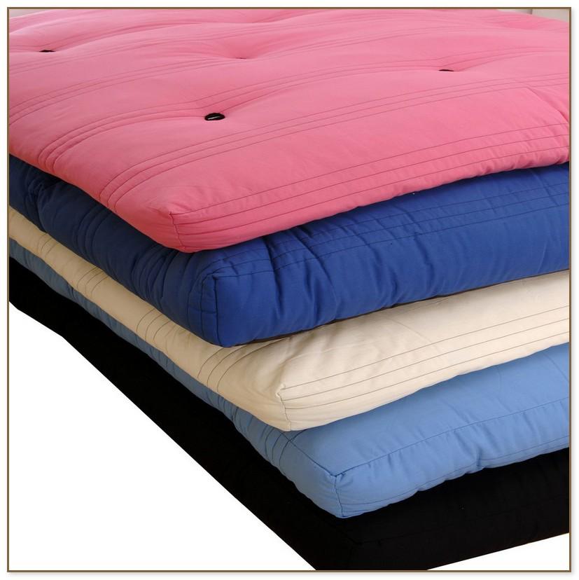 mattress outlets near me mattress stores near me