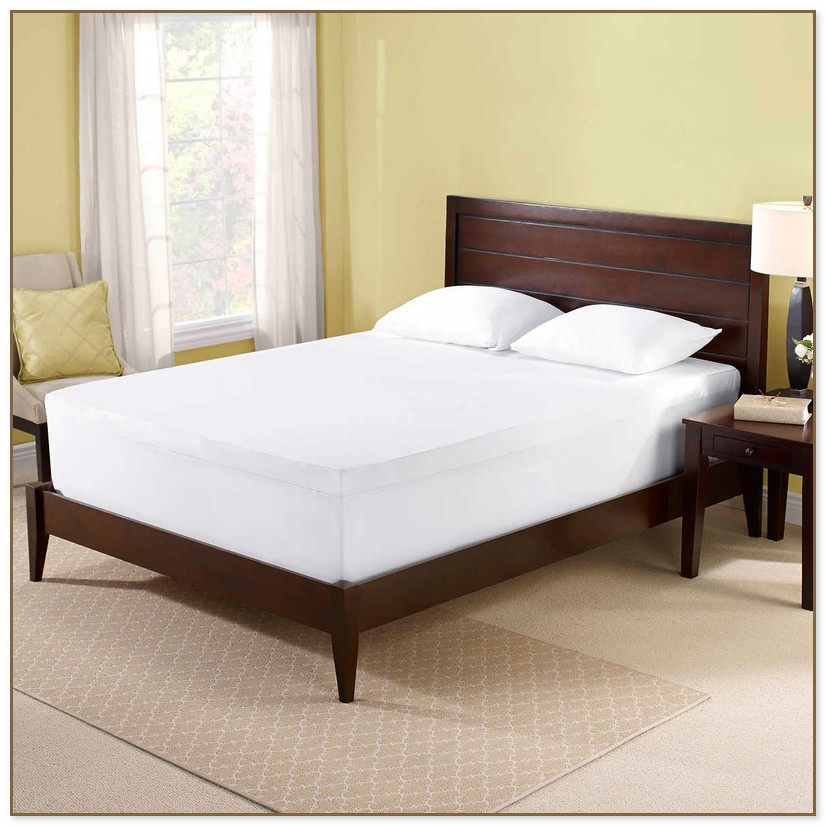 reverie adjustable bed split king