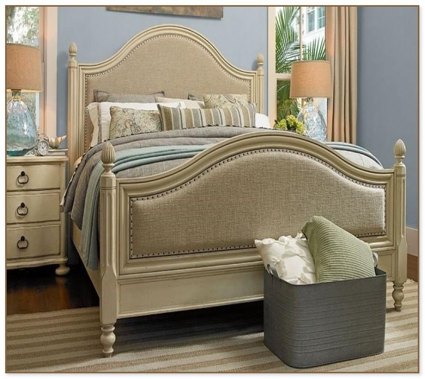 Paula Deen Bedding Sets