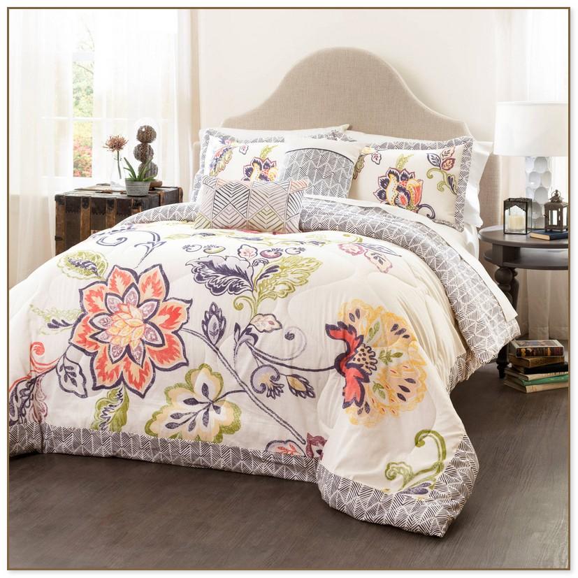 craftmatic adjustable bed parts