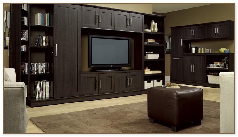 Sauder Homeplus Wardrobe Storage Cabinet
