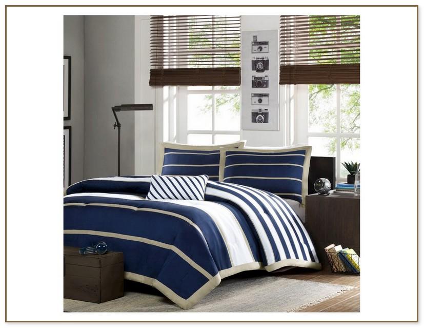 Target Comforter Sets Full