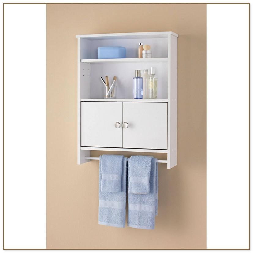 Walmart Storage Cabinets White
