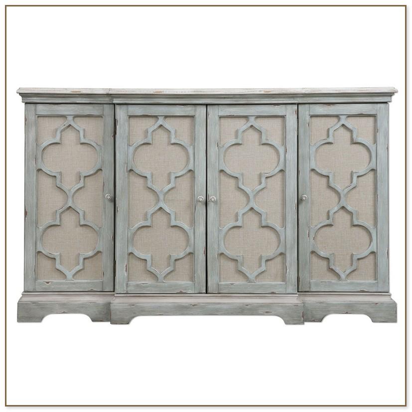 10 Inch Wide Storage Cabinet