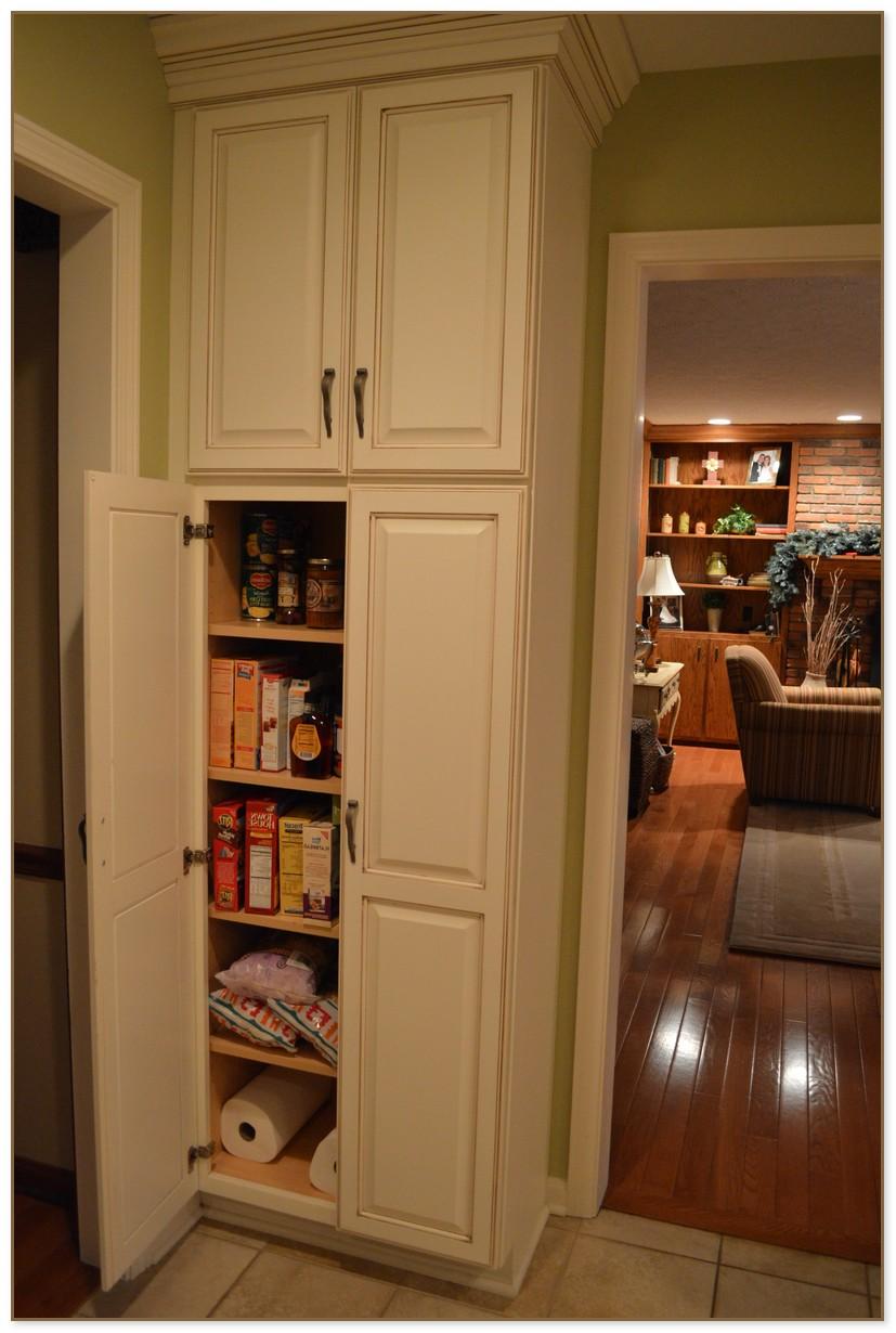 24 inch wide storage cabinet best storage design 2017 for 24 inch wide kitchen cabinets