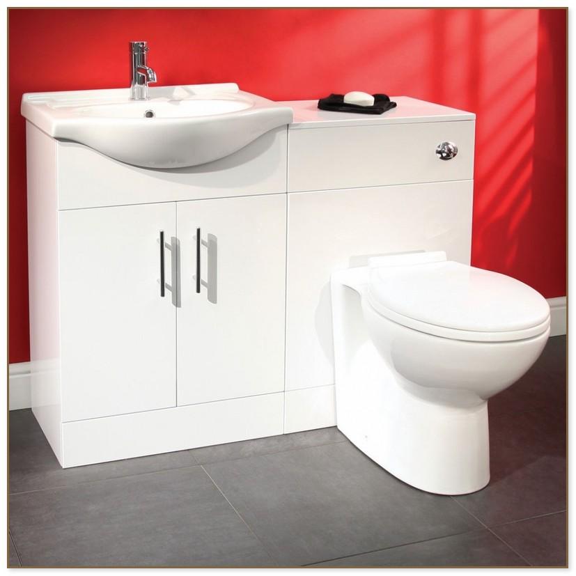 American Standard Corner Toilet