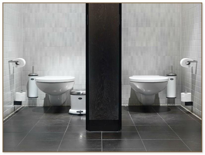 American Standard Saver Toilet