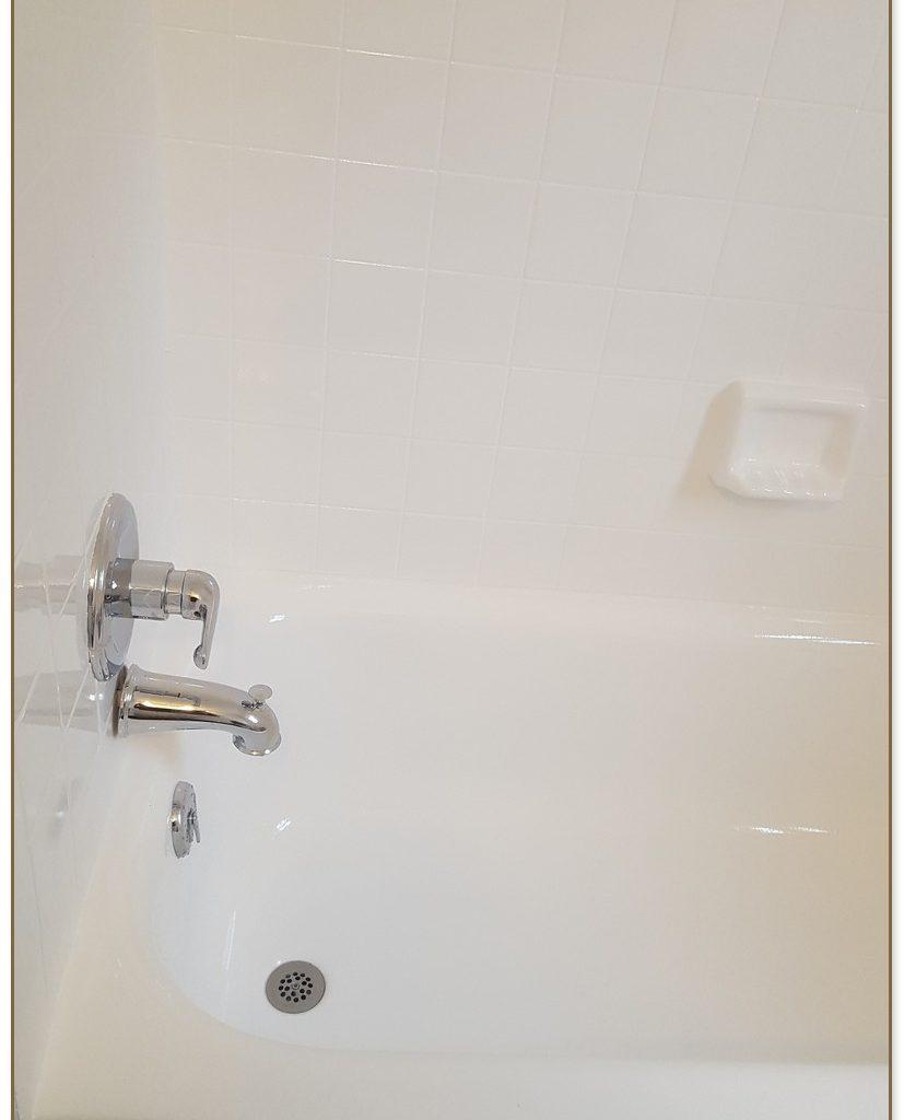 Bathtub Reglazing Pros And Cons