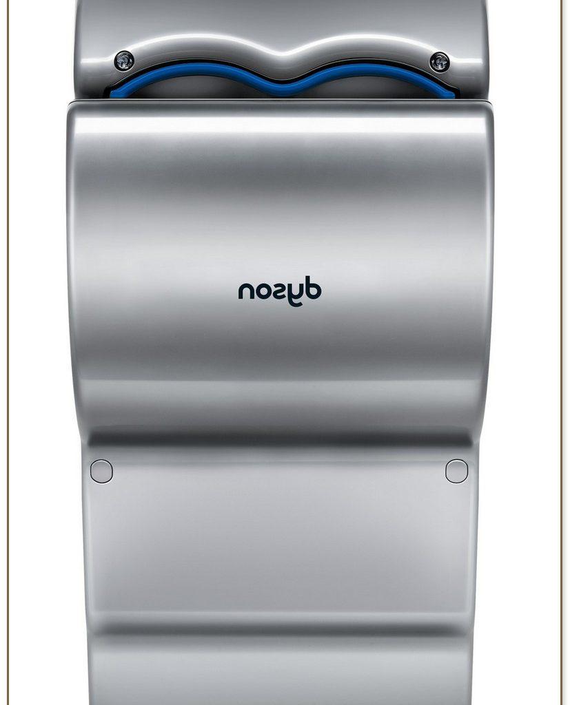 Dyson Blade Hand Dryer