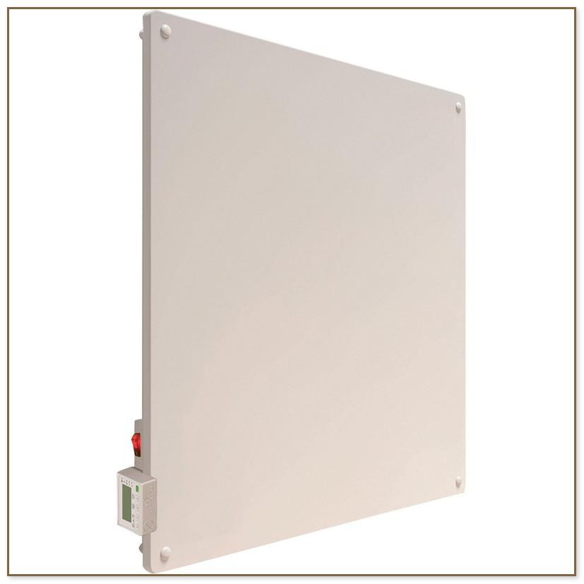 Econo Heat Wall Panel