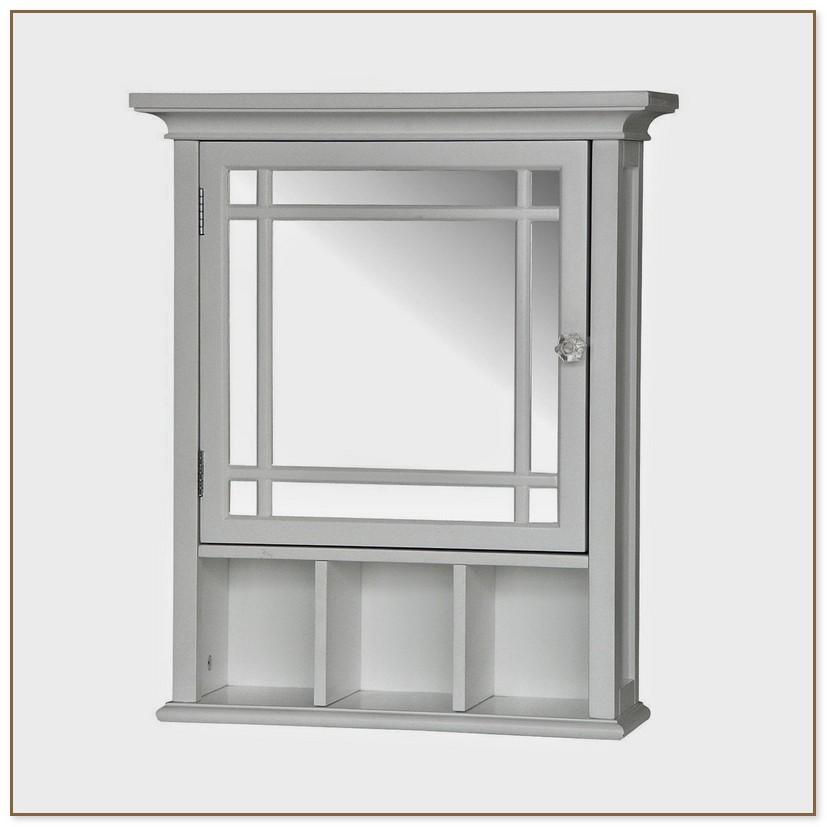 Home Depot Mirror Medicine Cabinet
