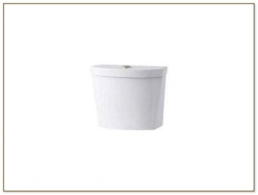 Home Depot Toilets Kohler