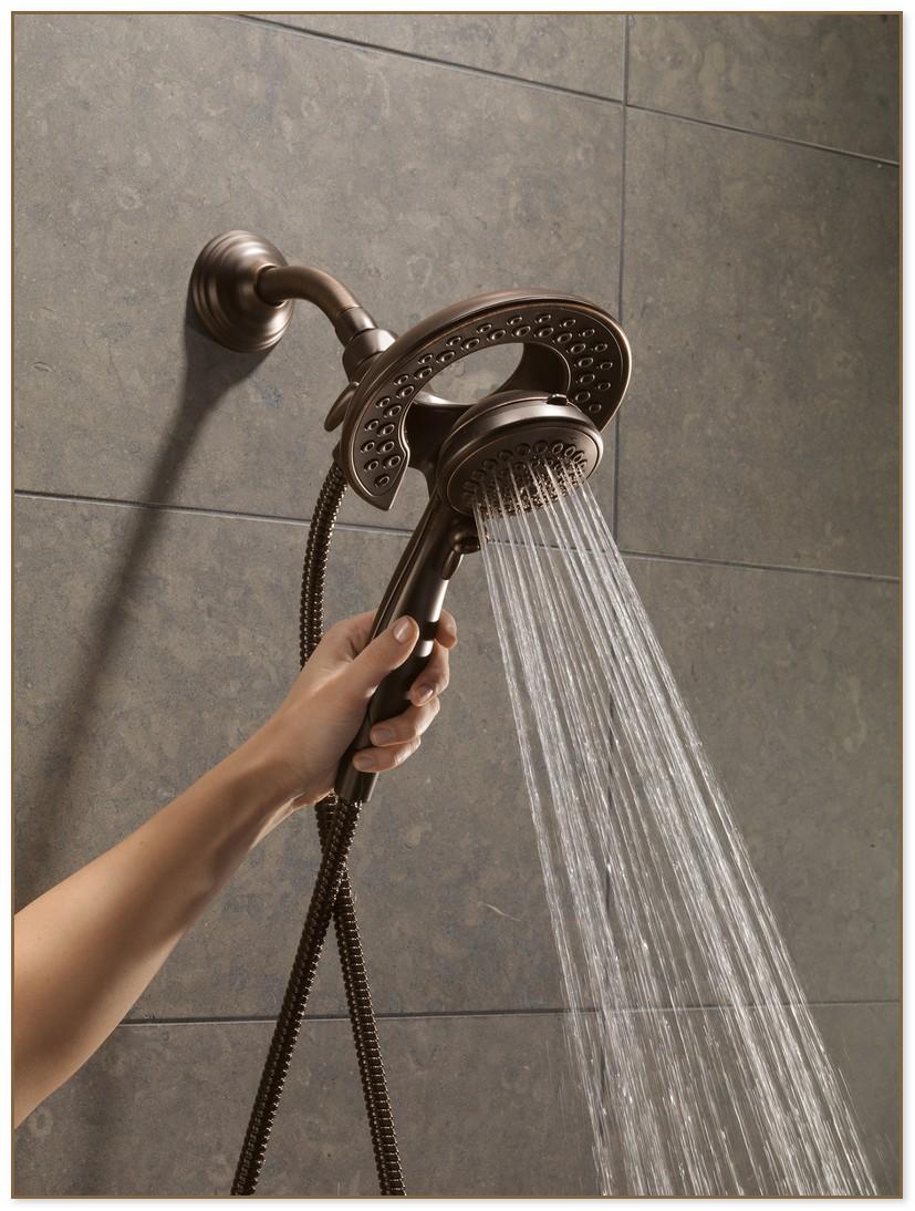 Kohler Hand Held Shower
