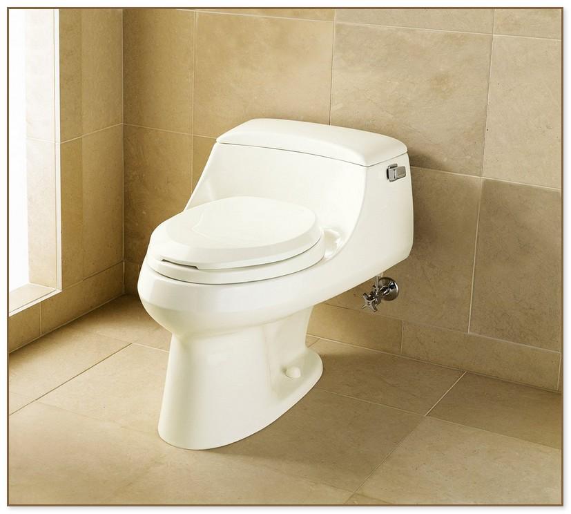 Kohler Toilet Santa Rosa