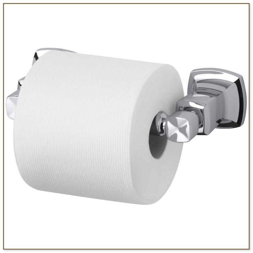 Kohler Wall Mount Toilet