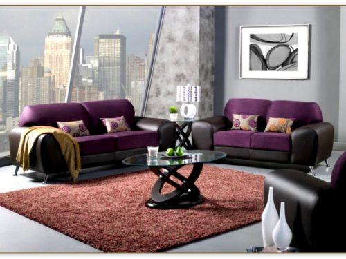 Living Room Set Under 500