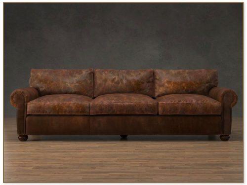 Restoration Hardware Lancaster Sofa