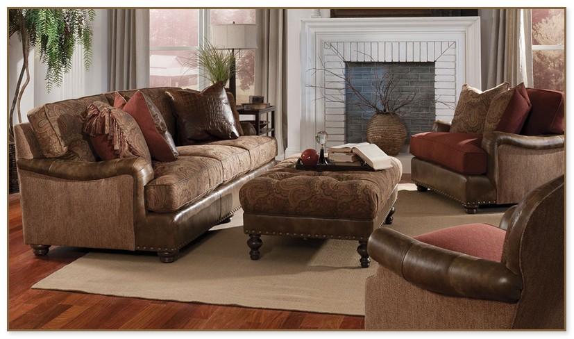 Sofa Mart San Antonio