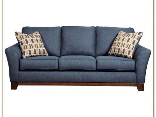 Sofa Outlet Fredericksburg Va