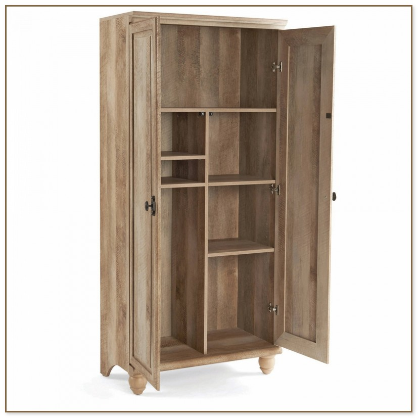 Storage Cabinets At Walmart