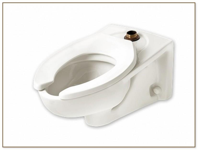 Toilet Parts Home Depot