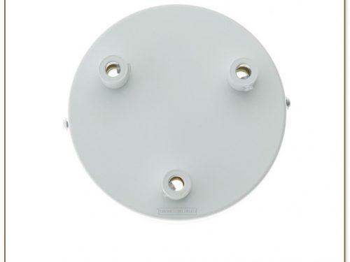 3 Pendant Light Kit