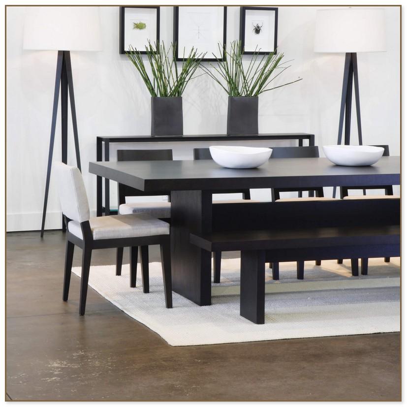 Art Van Dining Room Sets