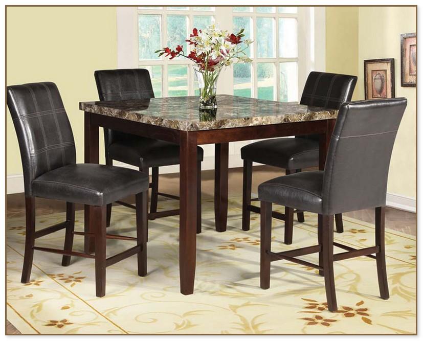 Big Lots Dining Room Furniture