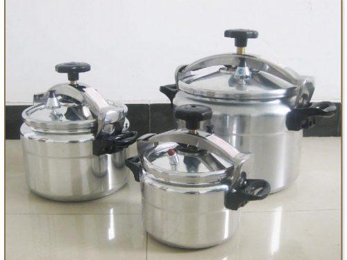 Consumer Reports Pressure Cooker