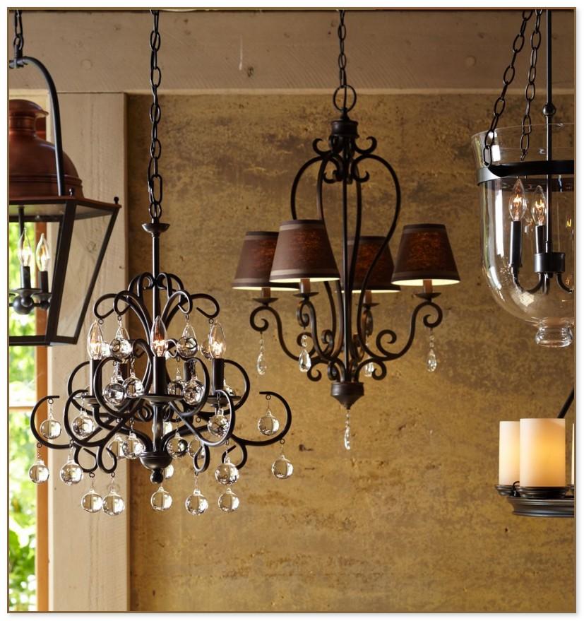 Dining Room Chandelier Lighting