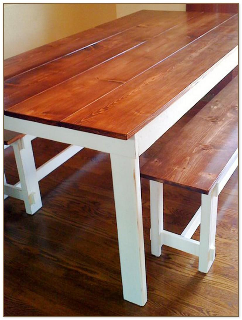 Ashley Furniture Signature Design  Haddigan Upholstered
