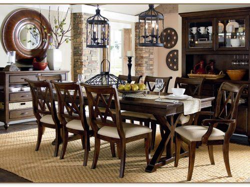 Pedestal Dining Table Plans  Easy Sheds Us Leisure Shed