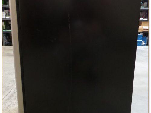 Frigidaire 4.5 Compact Refrigerator